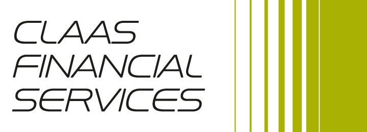 CLAAS Financial Services